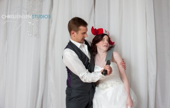 Chris Jensen Studios_Aaron-Catherine-Winnipeg-Wedding-Photography (82)