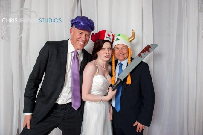 Chris Jensen Studios_Aaron-Catherine-Winnipeg-Wedding-Photography (84)