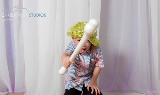 Chris Jensen Studios_Aaron-Catherine-Winnipeg-Wedding-Photography (9)
