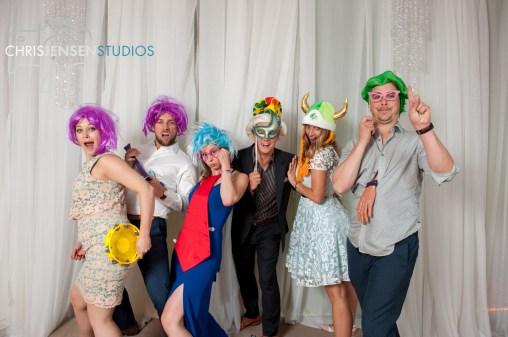 Chris Jensen Studios_Aaron-Catherine-Winnipeg-Wedding-Photography (90)