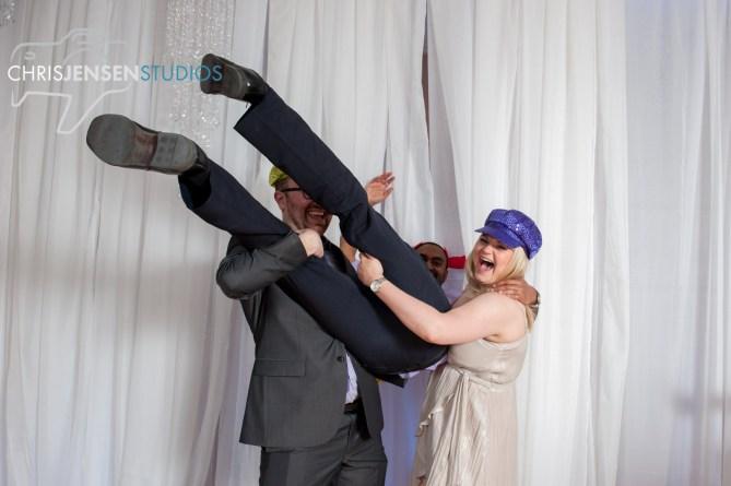 Chris Jensen Studios_Aaron-Catherine-Winnipeg-Wedding-Photography (94)