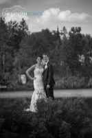 Chris-Jensen-Studios-Winnipeg-Wedding-Photographer-Photography-Sioux Lookout-Ontario-Will-Kate (2)