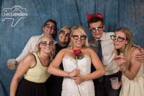 Chris Jensen Studios-Winnipeg-Wedding-Photography-Matt-Jewel (25)