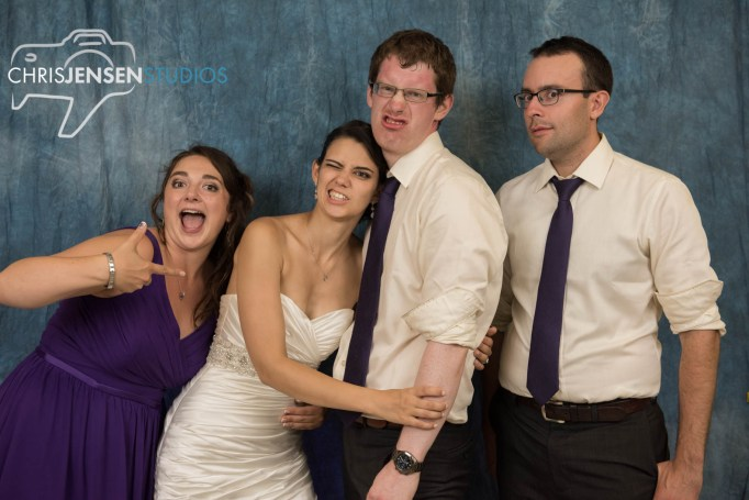 Chris Jensen Studios-Winnipeg-Wedding-Photography-Will-Kate (32)