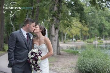 adam-chelsea-chris-jensen-studios-winnipeg-wedding-photography-101