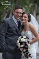 adam-chelsea-chris-jensen-studios-winnipeg-wedding-photography-102