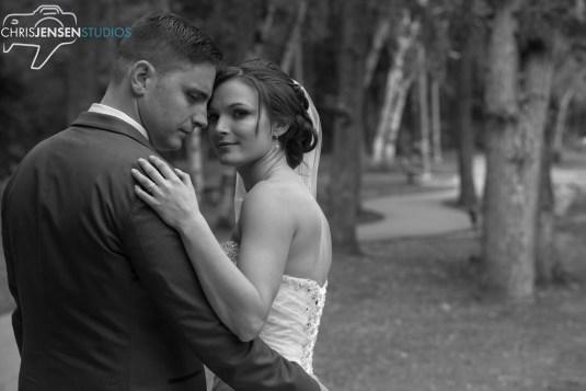 adam-chelsea-chris-jensen-studios-winnipeg-wedding-photography-108