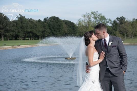 adam-chelsea-chris-jensen-studios-winnipeg-wedding-photography-113