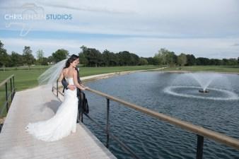 adam-chelsea-chris-jensen-studios-winnipeg-wedding-photography-120