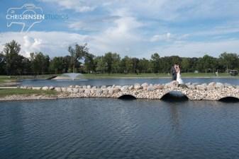 adam-chelsea-chris-jensen-studios-winnipeg-wedding-photography-126