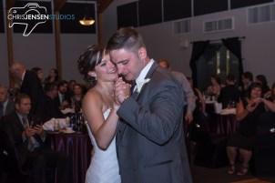 adam-chelsea-chris-jensen-studios-winnipeg-wedding-photography-133
