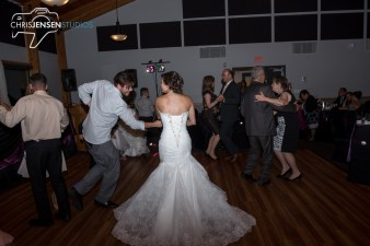 adam-chelsea-chris-jensen-studios-winnipeg-wedding-photography-138