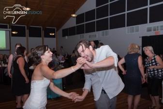 adam-chelsea-chris-jensen-studios-winnipeg-wedding-photography-139