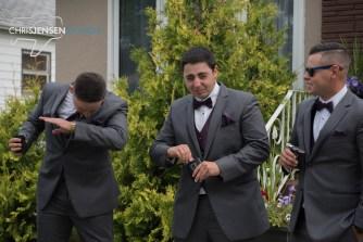 adam-chelsea-chris-jensen-studios-winnipeg-wedding-photography-14