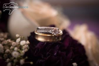 adam-chelsea-chris-jensen-studios-winnipeg-wedding-photography-143