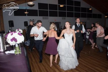 adam-chelsea-chris-jensen-studios-winnipeg-wedding-photography-150