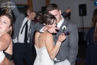 adam-chelsea-chris-jensen-studios-winnipeg-wedding-photography-151