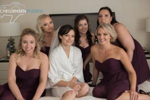 adam-chelsea-chris-jensen-studios-winnipeg-wedding-photography-18