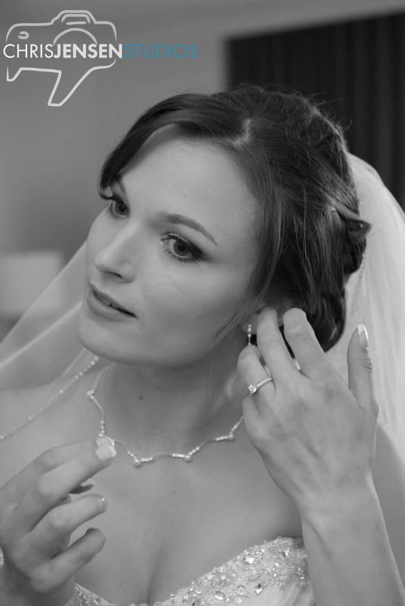 adam-chelsea-chris-jensen-studios-winnipeg-wedding-photography-25