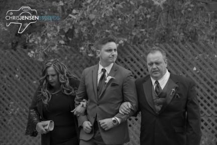 adam-chelsea-chris-jensen-studios-winnipeg-wedding-photography-40