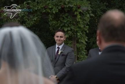 adam-chelsea-chris-jensen-studios-winnipeg-wedding-photography-47