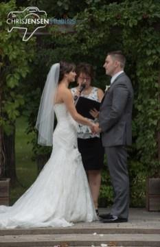 adam-chelsea-chris-jensen-studios-winnipeg-wedding-photography-53
