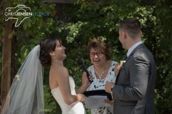 adam-chelsea-chris-jensen-studios-winnipeg-wedding-photography-59