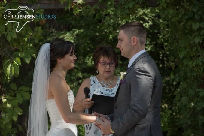 adam-chelsea-chris-jensen-studios-winnipeg-wedding-photography-61