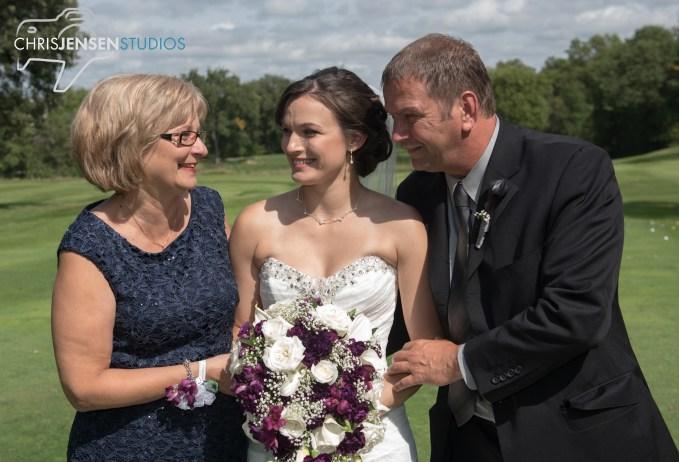 adam-chelsea-chris-jensen-studios-winnipeg-wedding-photography-72