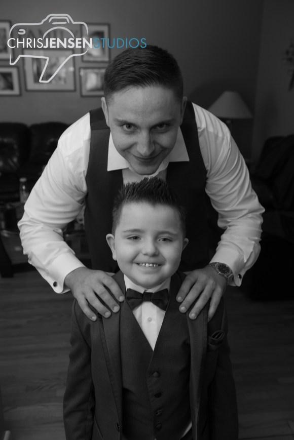 adam-chelsea-chris-jensen-studios-winnipeg-wedding-photography-8