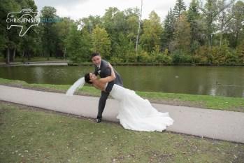 adam-chelsea-chris-jensen-studios-winnipeg-wedding-photography-84