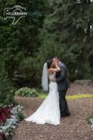 adam-chelsea-chris-jensen-studios-winnipeg-wedding-photography-87