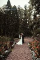 adam-chelsea-chris-jensen-studios-winnipeg-wedding-photography-88