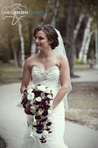 adam-chelsea-chris-jensen-studios-winnipeg-wedding-photography-96
