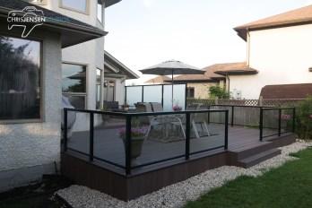 composite-deck-2016-24