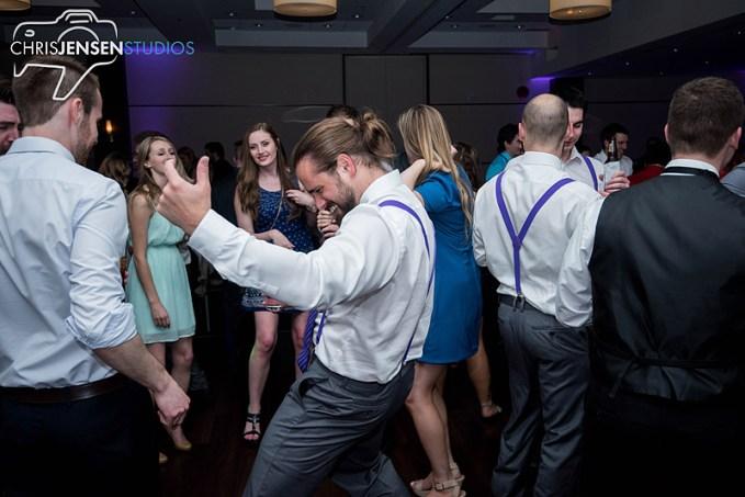 party-wedding-photos-207