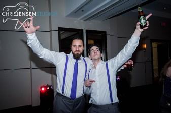 party-wedding-photos-210