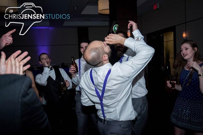 party-wedding-photos-212