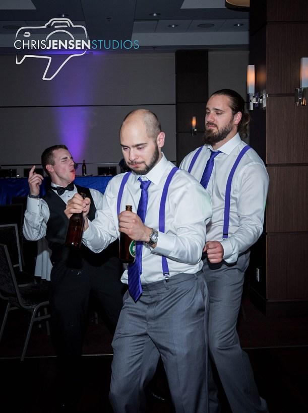 party-wedding-photos-213