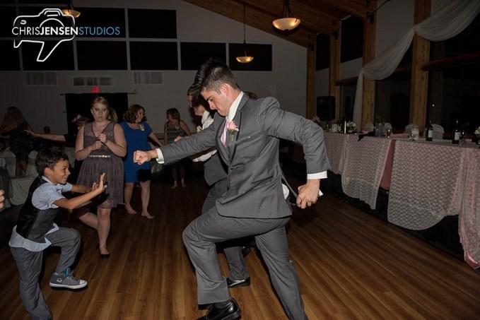 party-wedding-photos-232