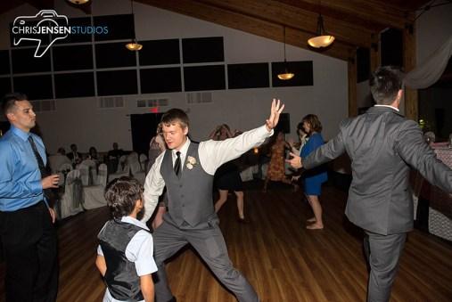 party-wedding-photos-234