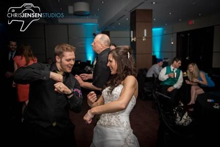 party-wedding-photos-236