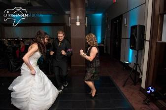 party-wedding-photos-239