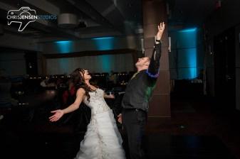 party-wedding-photos-240