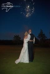 party-wedding-photos-249