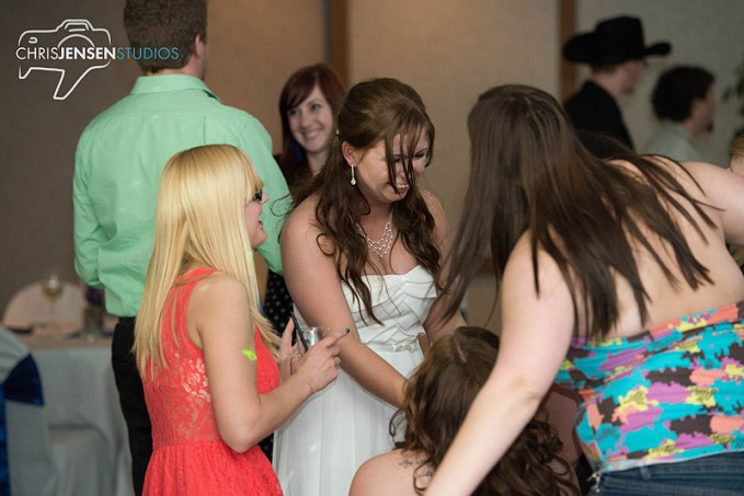 party-wedding-photos-chris-jensen-studios-winnipeg-wedding-photography-100