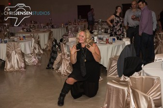 party-wedding-photos-chris-jensen-studios-winnipeg-wedding-photography-103