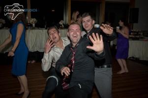 party-wedding-photos-chris-jensen-studios-winnipeg-wedding-photography-106