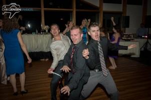 party-wedding-photos-chris-jensen-studios-winnipeg-wedding-photography-107