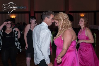 party-wedding-photos-chris-jensen-studios-winnipeg-wedding-photography-115